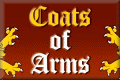 Coats of Arms Gifts link